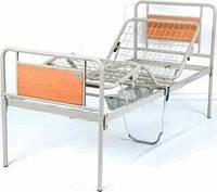 Кровать OSD-91V функциональная металлическая с электроприводом