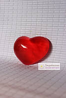 "АртМило ""Серце 3D"" маленьке"