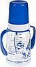 Canpol babies Бутылочка 11/821, BPA-Free, 120 мл