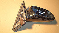 Зеркало Ауди 100 C4 1993г.в., правое, электро, уценённое