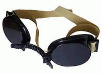 Очки защитные от УФ излучения