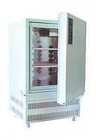 Термостат ТСО-1/80 СПУ суховоздушный охлаждающий (Смоленск)