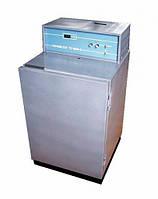 Термостат ТС-80М-2 суховоздушный
