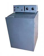 Термостат ТС-80М суховоздушный