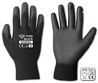 Перчатки рабочие , размер M