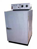 Термостат ТС-80 суховоздушный