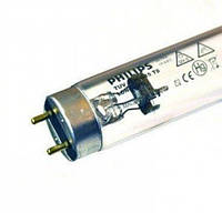 Лампа TUV 30W PHILIPS