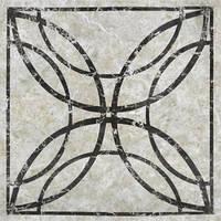 Плитка для пола Vivacer Marble P006 60х60