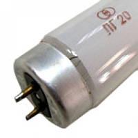 Лампа ЛГ 20