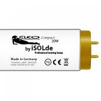 Лампа CLEO Compact 20W