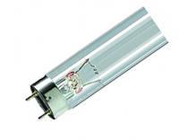 Лампа ДБ-15