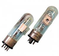 Лампа ДРГС-12