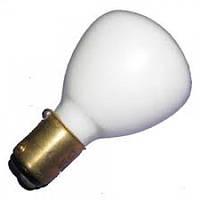 Лампа ЛУФ-4
