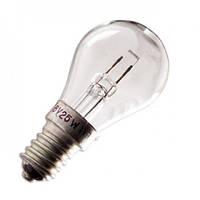 Лампа РН 6-25