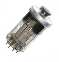 Лампа ГУ-50