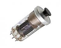 Лампа ГУ-15