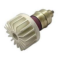 Лампа ГИ-6Б