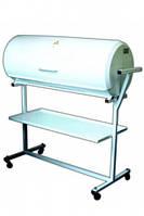Камера МОБИЛ для хранения стерильного инструментария
