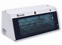 Камера ПАНМЕД-5М для хранения стерильного инструментария (эконом малая)
