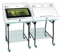 Камера ПАНМЕД-1С для хранения стерильного инструментария (средняя)