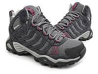 Демисезонные ботинки Columbia BL3912-046.