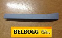 Ресничка под фару левая CITROEN BERLINGO Ситроен Берлинго Сітроен  96-08