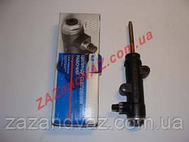 Рабочий цилиндр сцепления ВАЗ 2101-2107 2121 21213 Автоваз Тольятти 21010-160251000
