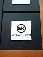 Коробка подарочная для часов Michael Kors