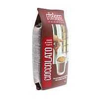 Горячий шоколад Ristora 1 kg. Шоколад вендинг 1 кг