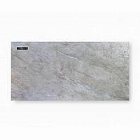 Панельный инфракрасный керамический обогреватель Teploceramic TCМ-800