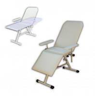 Кресло ВР-1 сорбционное