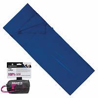 Вкладыш для спального мешка Ferrino Liner Pro SQ XL Blue, фото 1