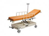 Каталка HS-12 больничная гидравлическая