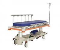 Каталка М2-Т300 больничная гидравлическая