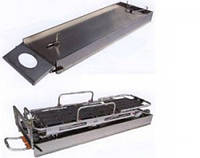 Загрузочное устройство ПЗ-01