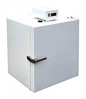 Шкаф ШС-80 сушильно-стерилизационный