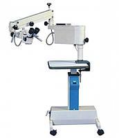 Микроскоп YZ20Р операционный