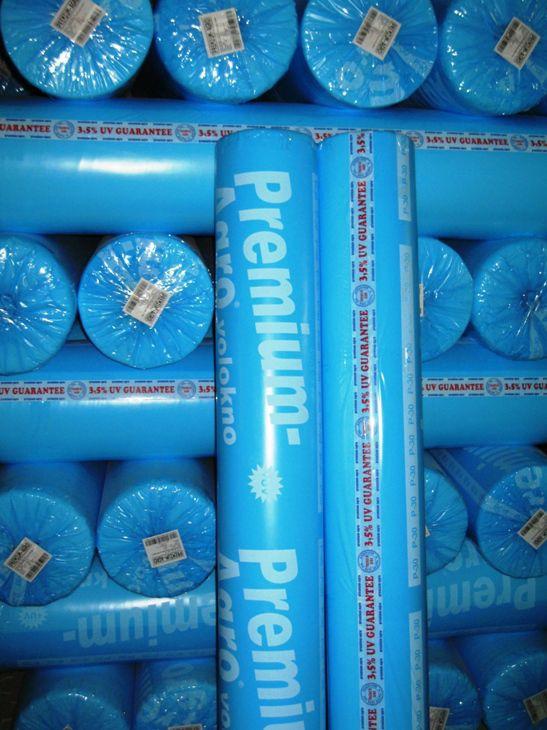 Агроволокно Premium-Agro 30 г/м² (10.5*100м)