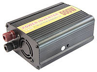 Инвертор 500W, фото 1