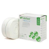 Molnlycke Tubifast GREEN LINE Трубчатый бинт-повязка для фиксации