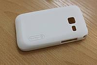 Чехол Nillkin для Samsung Galaxy Ace Duos GT-S6802