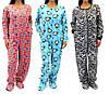 Халаты и пижамы оптом. Обновление ассортимента интернет-магазина «Оптом дешевле»