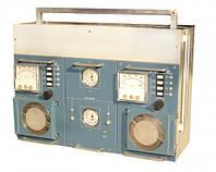 Аппарат УАГ-01 для гемосорбции универсальный