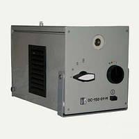 Осветитель ОС-150-01-М для эндоскопической аппаратуры