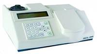 Фотометр автоматизированный РА 2600 (Solar)