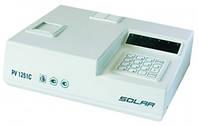 Спектрофотометр PV 1251 (Solar)