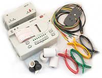 Электрокардиограф ЕК1Т-04