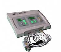 Аппарат Матрикс-ВЛОК лазерного облучения крови