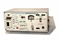 Аппарат Амплипульс-4 низкочастотной физиотерапии