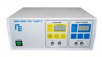 Аппарат Надия-350 высокочастотный электрохирургический